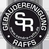 Gebäudereinigung Sandra Raffs